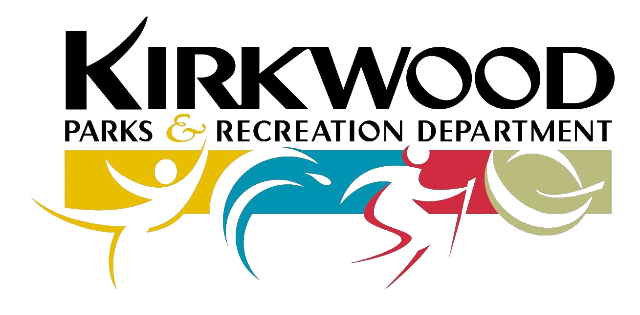 Kirkwood Parks & Recreation Department
